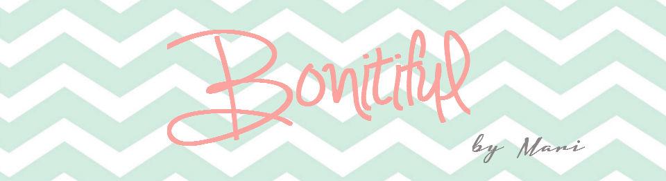 Bonitiful